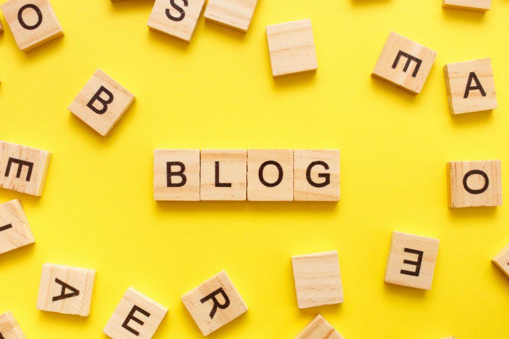 Jak zarabiać na niszowym blogu?